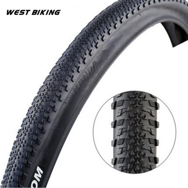 cc tires