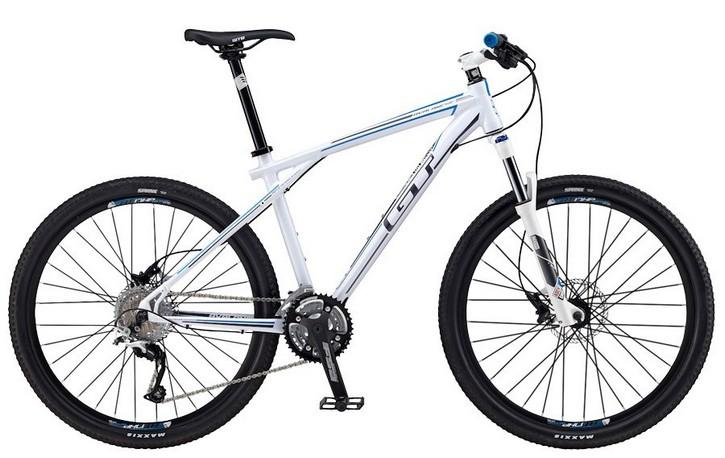 Gornyiy-velosiped-GT