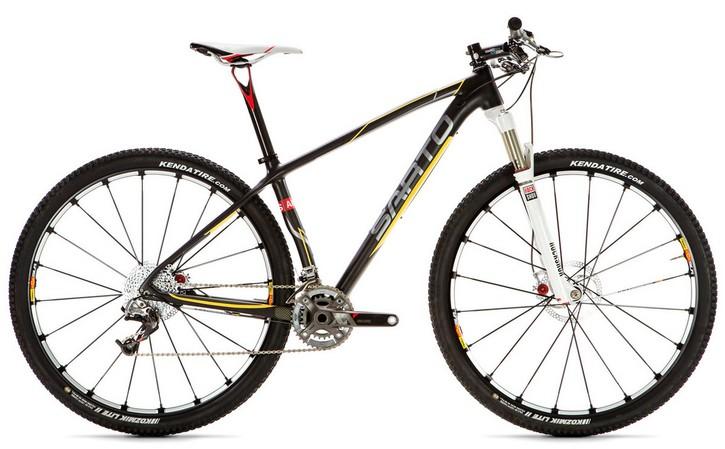 cc bike