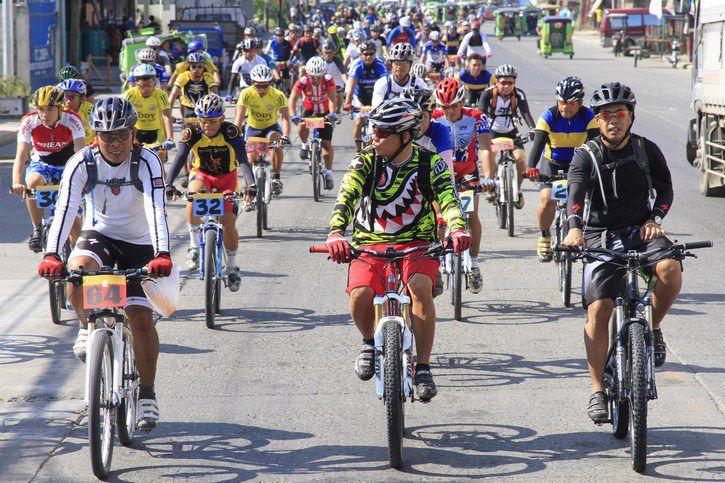 gorniy-velosiped-gorod