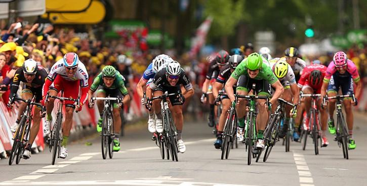 stage5-field-sprint